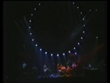 PINK FLOYD Yet Another Movie 27 june 1989 Paris, France