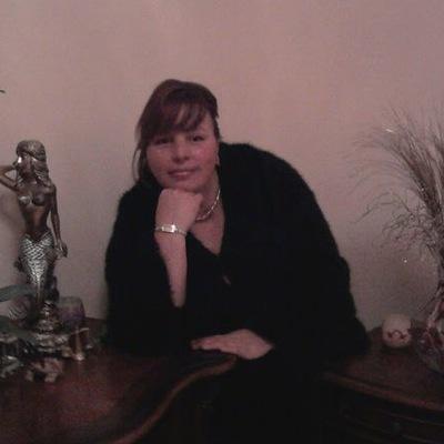 Зарема Хайрединова, 24 мая , Изюм, id155493323