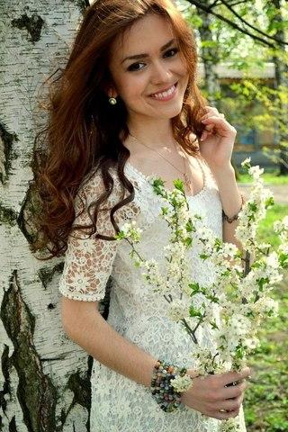Міс бродівщини 2013 іванова ірина міс