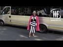 Street Style Неделя Моды в Милане Часть 2