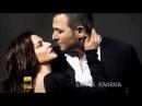 Anna Vissi feat. Antonis Remos - Ena I Kanena, NEW SONG 2014 [