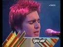 Juanes fíjate bien unplugged en 2001 inedito