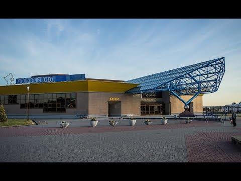 Международный турнир по дзюдо Кубок Юртова 1 ковер и 2 ковер