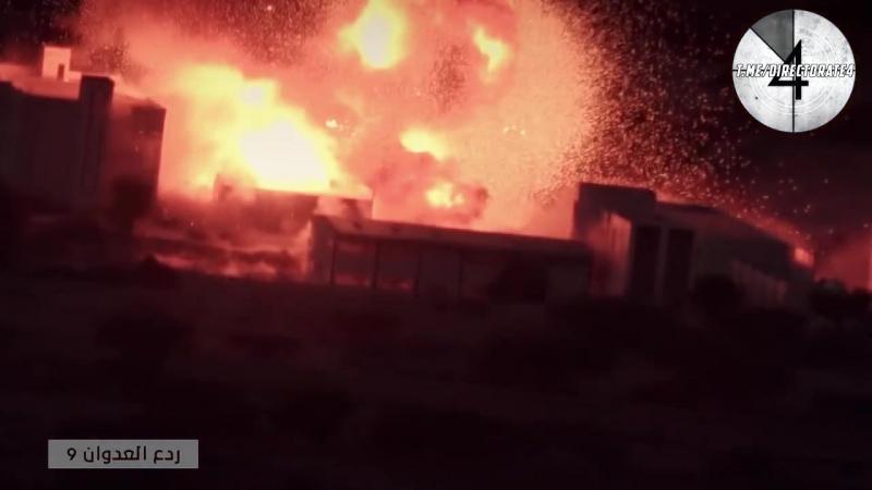 Самоподрыв смертника в Йемене - военная база про-аденских сил. Аль-каида. Алькаида. Шахидмобиль, джихадмобиль. Подрыв.