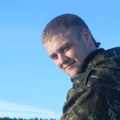 Евгений Бобров, 2 мая , Санкт-Петербург, id29576984
