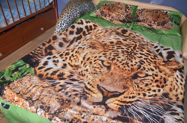 постельное белье 3д купить магазин николаев
