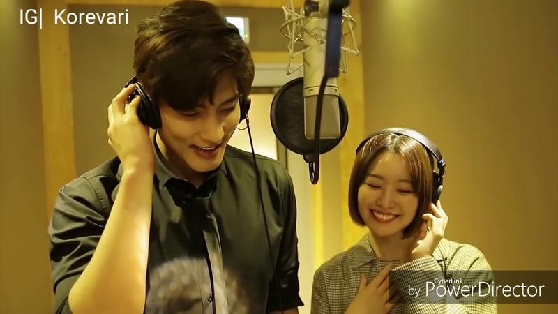 Song Ji Eun Sung Hoon - Same Easy Lyrics/Kolay Okunuş (Türkçe Altyazılı) [MY SECRET ROMANCE OST]