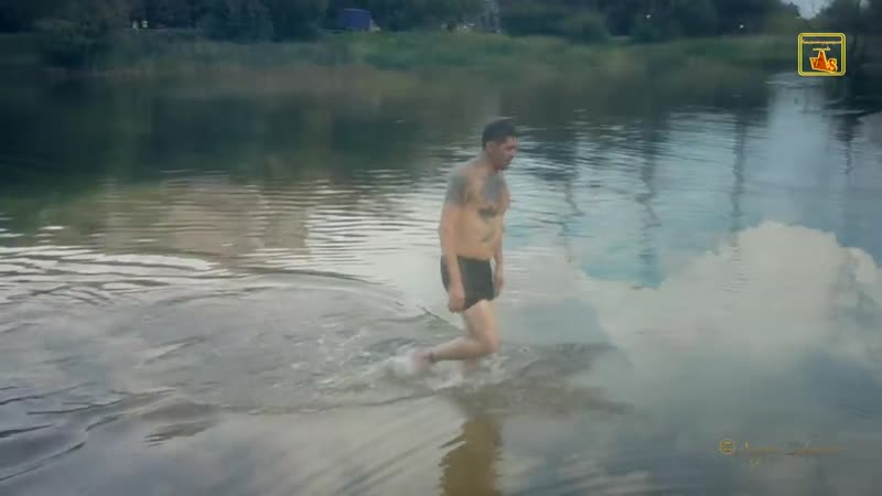 NEW Live Video_ Лето с Аркадием_ Аркадий КОБЯКОВ - Я уйду. (Из архива SergeyLeko