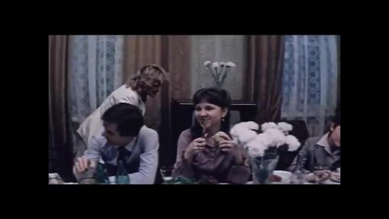 Песни из советских кинофильмов на слова Булата Окуджавы: -Белое солнце пустыни -Кортик -Из жизни начальника уголовного розыска -