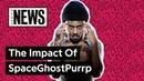 How SpaceGhostPurrp Influenced Hip-Hop | Genius News