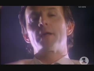 Murray Head - One Night In Bangkok (1984)