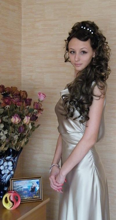 Светлана Павлушина, 30 января , Томск, id122395653