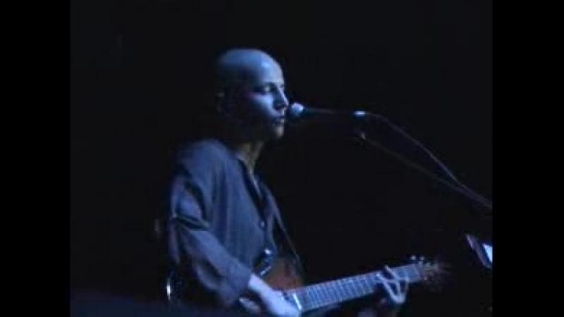 'Сурганова и Оркестр' 'Португальская' 20 01 2006 Мск СДК МАИ