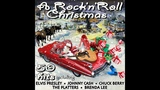 Various Artists - A Rock 'n' Roll Christmas (Music Memories) Full Album
