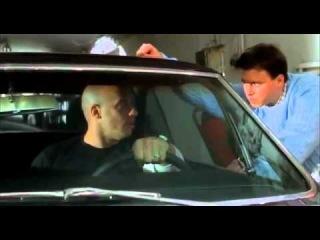 Три икса (2002) Трейлер [HD]