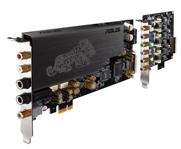 Драйвер Pci Для Asus X550c
