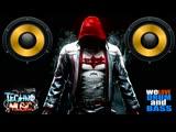 techno_mega_drum_bass_remix_dj_valdi_219_vol_2