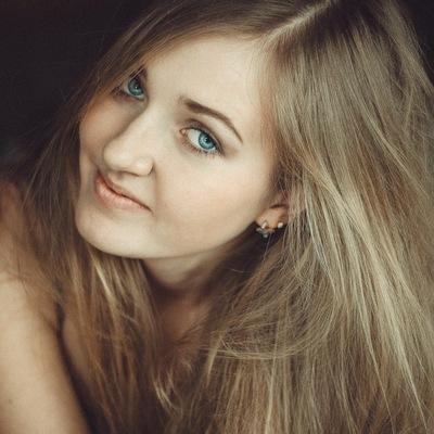 Наталья Бубнова, 15 июня 1990, Херсон, id95039941