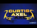 WWE Curtis Axel New 2013 Titantron and Theme Song with Download Link