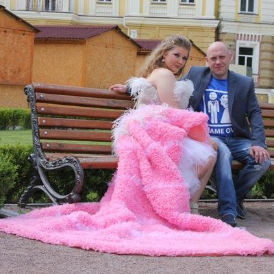 Даша Головко, 6 июля , Киев, id20839423