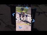MiniMovie_Sport_180718