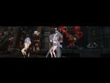 Revelation online - Wolves