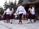 Grupul Altona, Comuna Cerna, jud. Tulcea 1