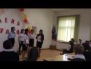 День студента 1й курс 1.02.2017 г. 3