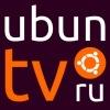 UbunTV