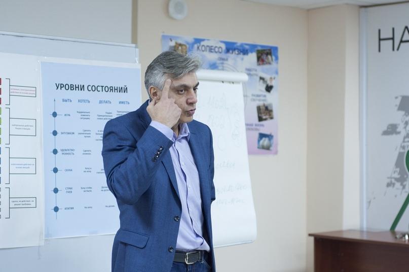 Андрей Мельников |