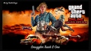 GTA Online Smuggler's Run Original Score Smuggler Track S One