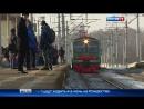 Вести Москва Вести Москва Эфир от 21 12 2016 11 40