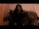 14+ *** №8: Вампирчик Эндрю со своей новой страшилкой *** Про оборотней