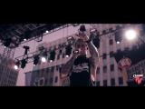 Falling In Reverse - Losing My Mind (LIVE! Vans Warped Tour ) (2018) (Alternative Rock Post Hardcore)