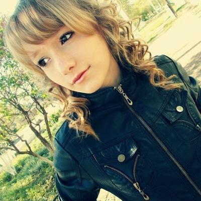 Екатерина Давыдова, Оренбург, id162873886