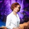 Svetlana Savilova