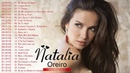 Natalia Oreiro Best Songs - Natalia Oreiro Gilda Full Album 2018