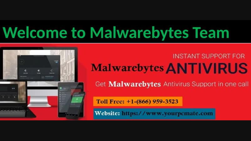 Malwarebytes Tech Support 1 866 959 3523 to learn more about creating strong passwords