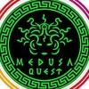 Медуза Квест Астана Medusa Quest