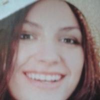 АлександраШвец