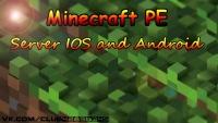 minecraft alpha server. minecraft сервера 24 7. скачать скин майнкрафт 1.3 2. видео майнкрафт играем вместе...