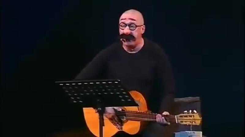 Михаил Ефремов. Хит О Кремлевских Церковно-Служащих