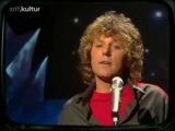 Bernhard Brink - Ich kämpfe um Dich - Vorsicht Musik - 1984