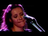 Nerina Pallot - Mr King live Manchester Academy 2 04-10-11