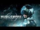Мощная Потрясающая Музыка Вселенной Грандиозные Космические Треки для Души