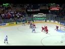 ЧМ 2008 Россия Италия групповой этап 2 й период 2