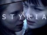 Штирия  Проклятье Штирии  Ангелы тьмы  Styria  The Curse of Styria  Angels of Darkness (2014) - трейлер 1  trailer 1
