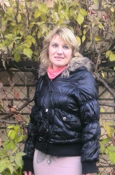 Инесса Луговская(дроздовская), 22 апреля , Жодино, id144103741