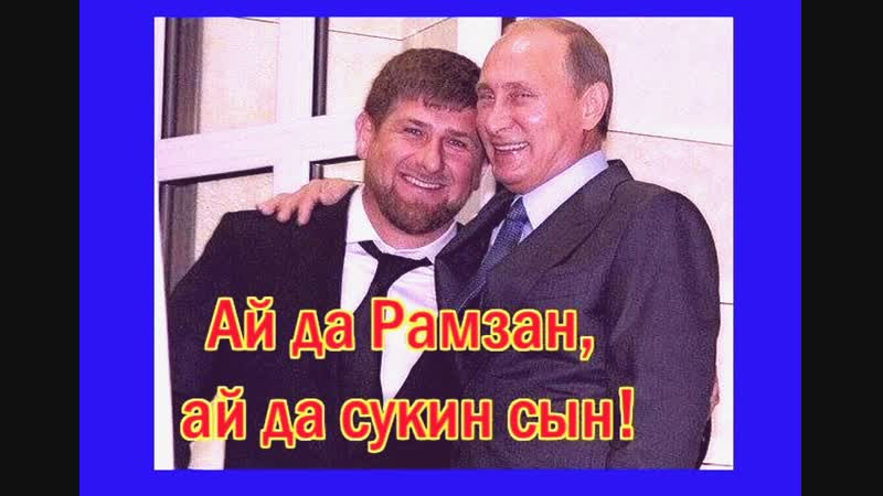 Для тех,кто не знает напоминаю Башкирия ежегодно Москве отдает более 500 млрд оставляя у себя на пенсии, зарплаты 124 млрд всег