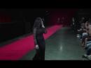 Monica Bellucci - Film Festival Lumiere on October 13, 2018 in Lyon, France